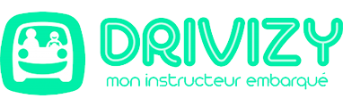 Application Drivizy